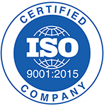 ISO_9001-2015