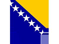 federacija-bih-suglasnost-za-izvodjenje-gradjevinskih-radova
